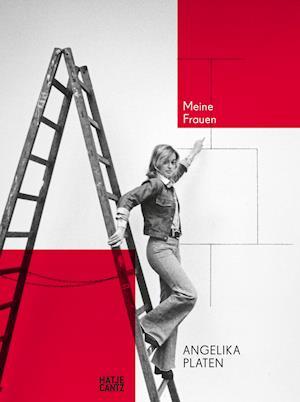 Angelika Platen (Bilingual edition)