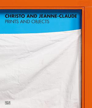 Christo and Jeanne-Claude (Bilingual edition)