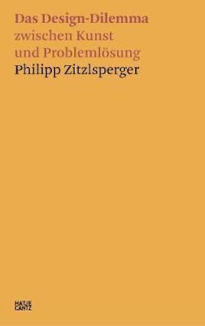 Philipp Zitzlsperger (German edition)