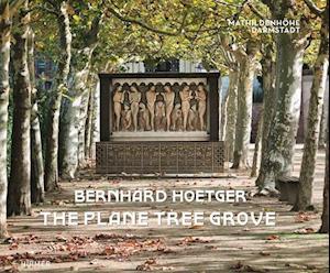 Bernhard Hoetger - The Plane Tree Grove