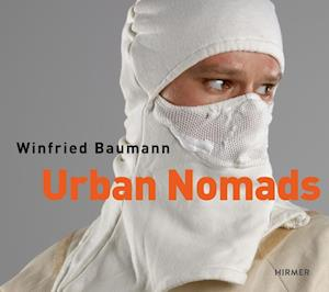 Urban Nomads