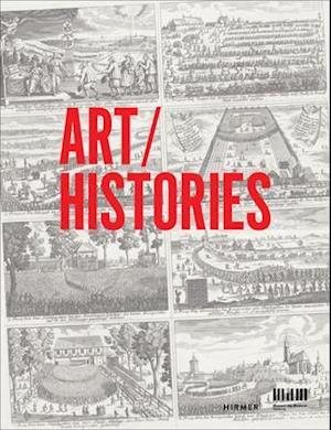 Art-Histories