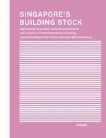 Singapore's Building Stock