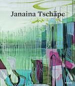 Janaina Tschape