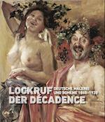 Lockruf Der Decadence
