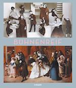 Buhnenreif / Stage Struck