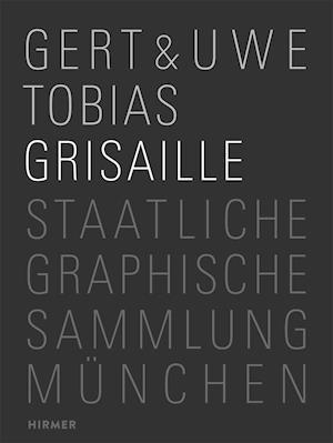 Gert & Uwe Tobias