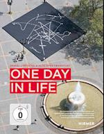 One Day in Life