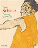 Egon Schiele af Klaus Albrecht Schroder