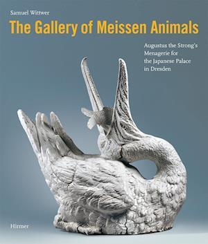 Gallery of Meissen Animals