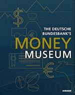 The Money Museum