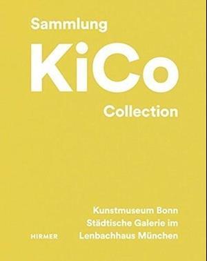 The KiCo Collection
