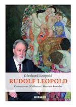 Rudolph Leopold