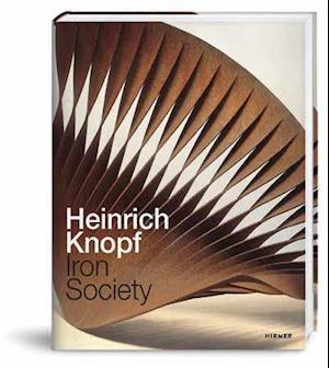 Heinrich Knopf