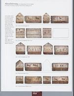 Malerei Fur Die Egwigkeit. Die Graber Von Paestum af Nina Simone Schepkowski, Bernard Andreae
