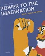 Power to Imagination