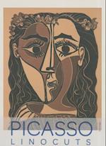 Picasso af Markus Muller, Pablo Picasso