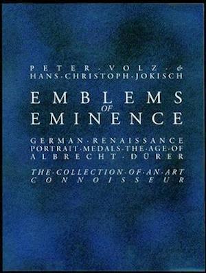 Emblems of Eminence