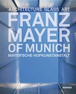 Franz Mayer of Munich