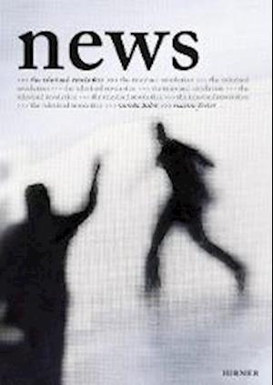 News - The Televised Revolution