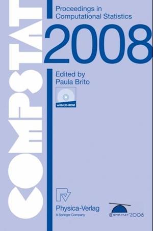 COMPSTAT 2008