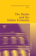 Banks and the Italian Economy