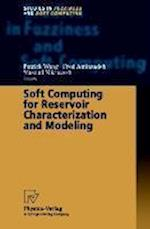 Soft Computing for Reservoir Characterization and Modeling (Studies in Fuzziness and Soft Computing, nr. 80)
