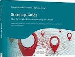 Start-up-Guide
