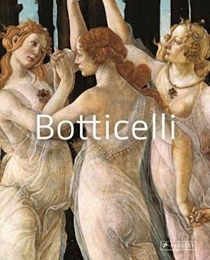 Botticelli: Masters of Art