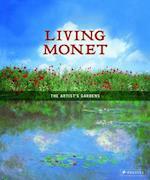 Living Monet