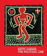 Keith Haring af Dieter Buchhart