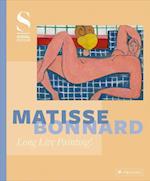 Matisse - Bonnard af Felix Kramer