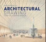 Masterworks of Architectural Drawing