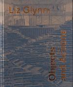 Liz Glynn
