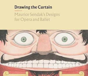 Drawing the Curtain
