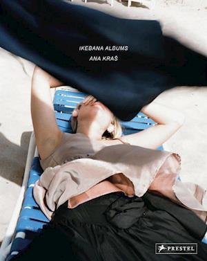 Bog, hardback Ikebana Albums af Ana Kra