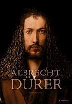 Albrecht Durer