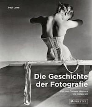 Die Geschichte der Fotografie