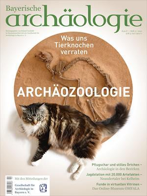 Archäozoologie
