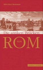 Die Antiken Brucken Von ROM