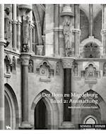 Der Dom Zu Magdeburg af Heiko Brandl, Christian Forster