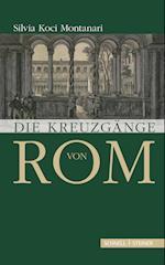 Die Kreuzgange Von Rom
