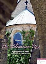 Die Hildesheimer Rose