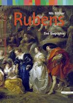 Pietro Pauolo Rubens af Nils Buttner