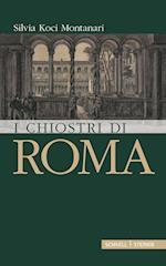 I Chiostri Di Roma