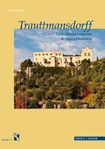 Trauttmansdorff (Burgen Sudtiroler Burgeninstituts, nr. 15)