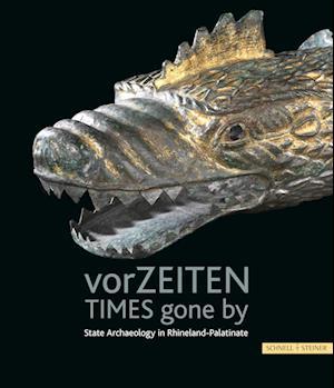 vorZEITEN - Time gone by