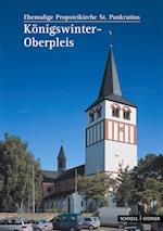 Konigswinter-Oberpleis af Ansgar Klein