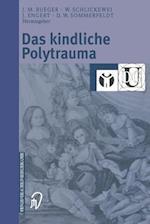 Das Kindliche Polytrauma