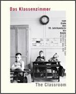 The Classroom / Das Klassenzimmer af Thomas Muller